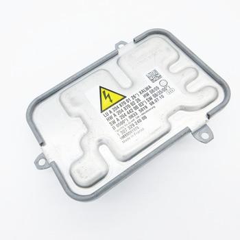 4PCS NEW 100% original 1K0941329 130732924000 Xenon HID Ballast Control Unit Module Kit For Mercedes