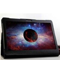 MTK8752 Octa Core Tablet PC Smartphone 1920X1200 HD 4GB RAM 32GB ROM Wifi 3G WCDMA Mini