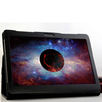 MTK8752 Octa Core Tablet PC Smartphone 1920X1200 HD 4GB RAM 32GB ROM Wifi 3G WCDMA Mini