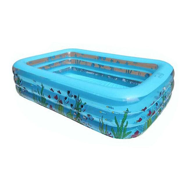 2016 nueva venta caliente Del Bebé Ducha piscina Suave Champú Cuidado del bebé Infantil Del Casquillo Gorro de Baño Proteger Sombrero de Ducha Ajustable Para recién nacido