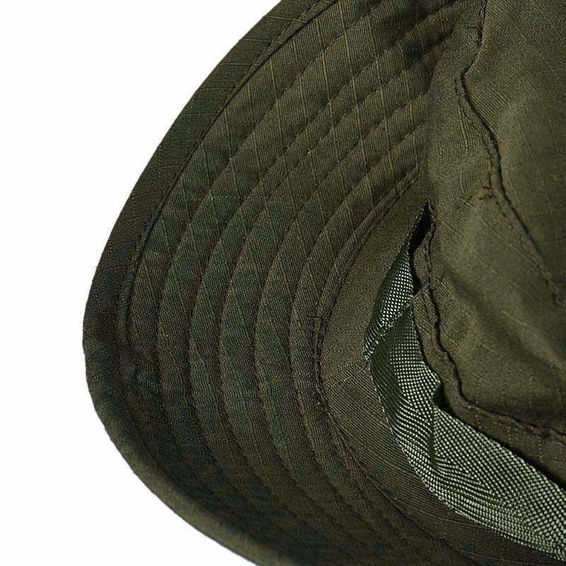 KANCOOLD جديد في الهواء الطلق الرياضة قبعة أزياء الصيف المشي الجري للجنسين الفاتحة عارضة الكبار 1 قطعة قبعات للحماية من الشمس 2019 # M19