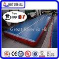 Air track 10m x 2m x 20cm спортивные коврики для гимнастики с бесплатным насосом