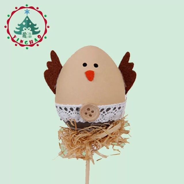 Plastic toys hand painted simulation small eggs childrens birthday plastic toys hand painted simulation small eggs childrens birthday gifts gifts easter negle Images