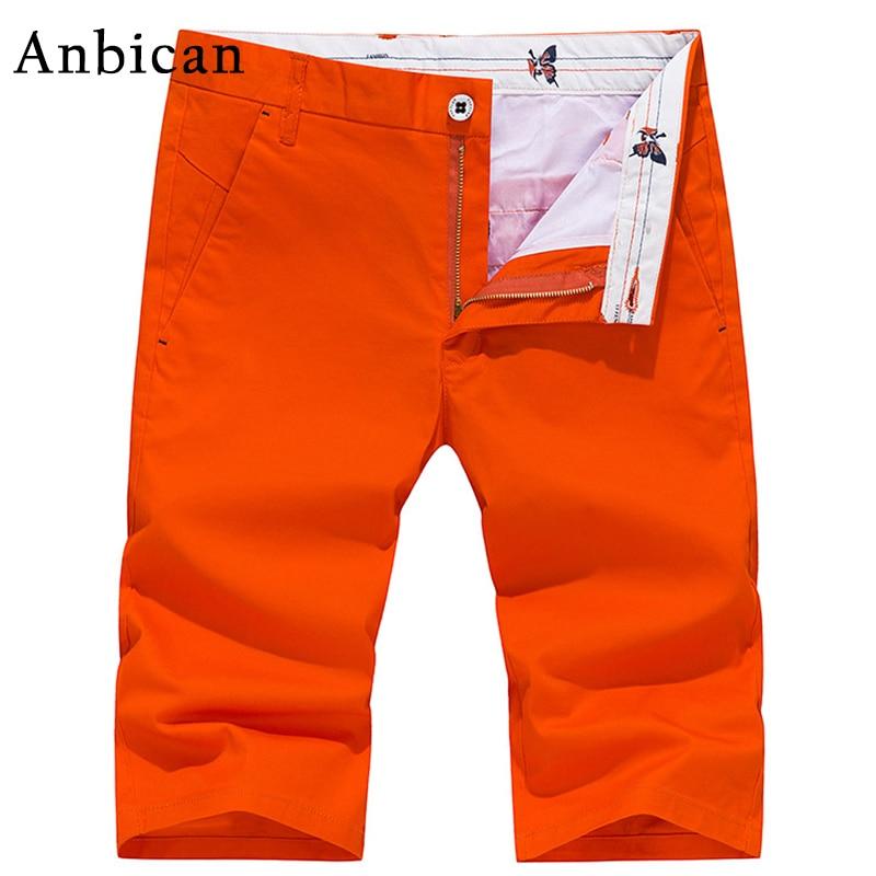 Popular Chino Shorts Men-Buy Cheap Chino Shorts Men lots from ...