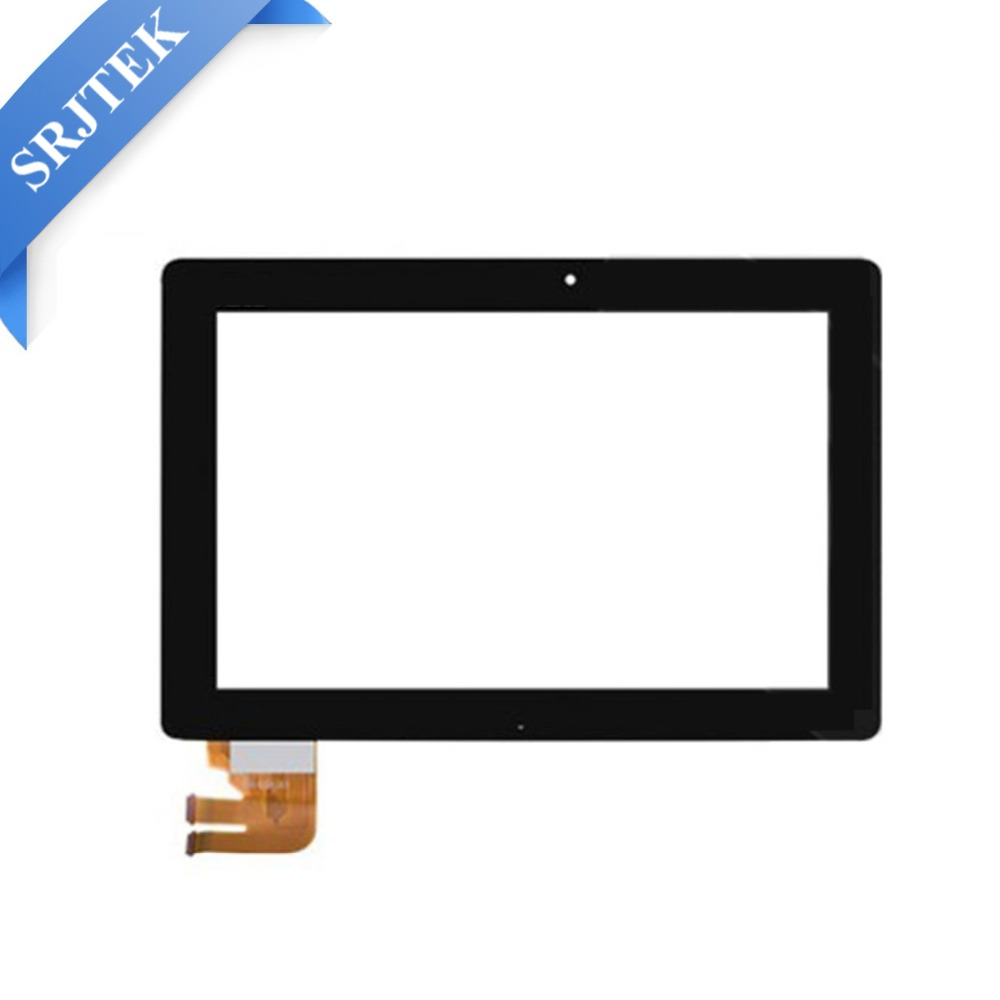 New 10.1 Inch For Asus transformer pad TF300 TF300t TF300tg tf300tl G03 Quad Core Touch Screen digitizer Glass asus transformer prime tf300tg 3g купить