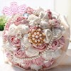 Artificial-Roses-Wedding-Brooch-Bouquet-Pearl-ramo-de-novia-bouquet-fleur-mariage-bruidsboeket-bridal-bouquet-Bridesmaid_jpg_200x200
