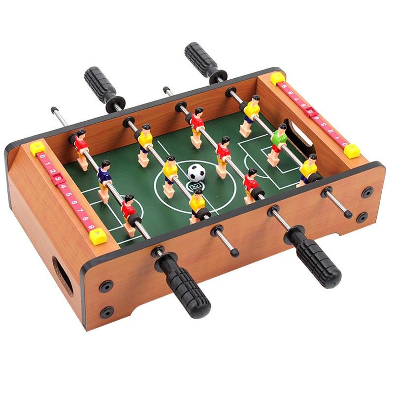 Football Toys For Boys : Online get cheap football toys aliexpress alibaba group