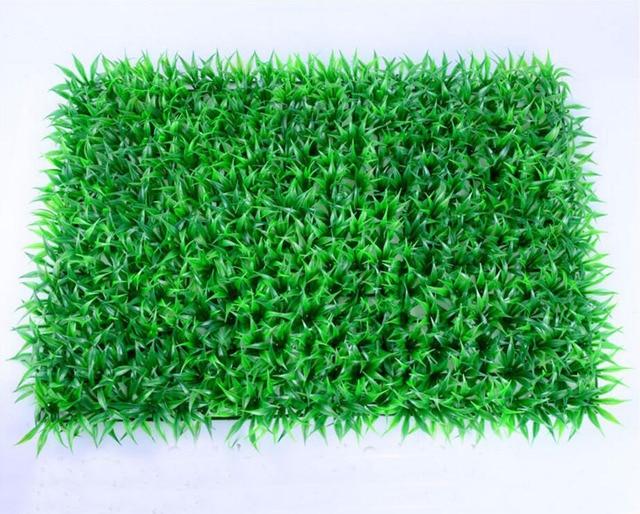 Plastic tapijt plastic folie m plastic in onze webshop