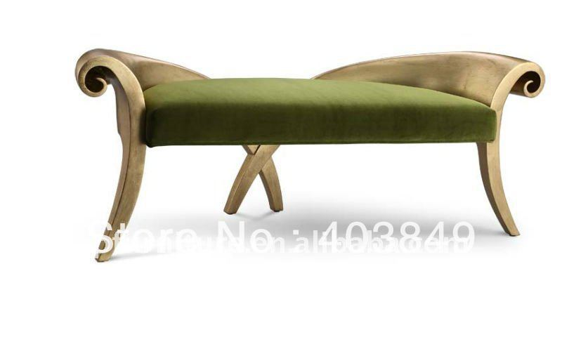 Beauty chaise bench PFC195  sc 1 st  AliExpress.com : chaise bench - Sectionals, Sofas & Couches