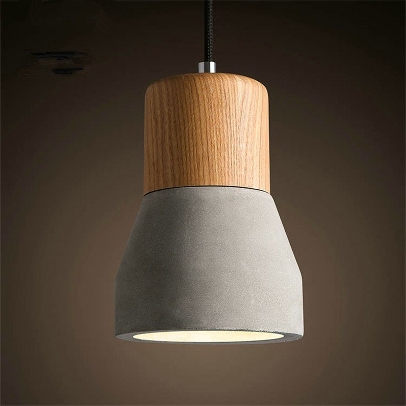 The-Nordic-Minimalist-Retro-Pendant-Light-Wood-Cement-Vintage-Lamp-Restaurant-Dining-Room-Coffee-Hall-Pendente (1)