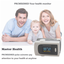 Fingertip Pulse Oximeter Finger Blood Oxygen Household Health Monitors Oximeter CE Medical Heart Rate Monitor health care boxym medical finger pulse oximeter blood oxygen heart rate monitor