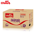 Chiaus Dry Series Baby Diapers Disposable Nappies 108pcs S for 3-6kg Absorbent Soft Non-woven Unisex Baby Care Nappy Changing
