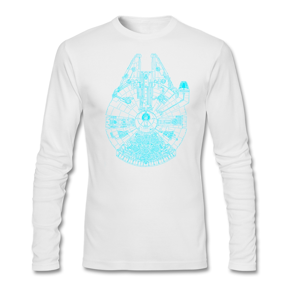 Cool Shirts Online Promotion-Shop for Promotional Cool Shirts ...