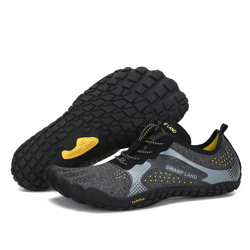 6869cc4dbc7d3 ⑧ Insightful Reviews for man sea shoes and get free shipping - 7n9e891l