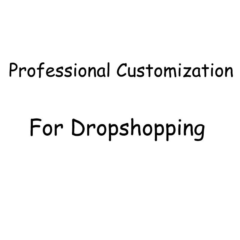 Customer-specific Customization 9 Pcs 30000mah Power Bank