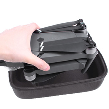 Storage Bag for DJI Mavic Pro and DJI Spark