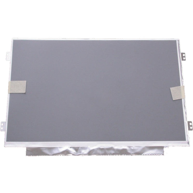 10.1'' slim LCD matrix B101AW06 LTN101NT05 N101I6-l0d BA101WS1-100 for ACER ASPIRE ONE D255 D260 D257 D270 notbook led screen