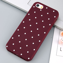IPhone Phone Cases