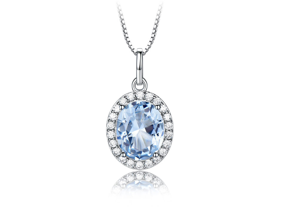UMCHO-Sky-blue-topaz-925-sterling-silver-necklace-pendant-for-women-NUJ042B-1-pc_02