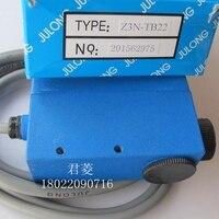 Freies verschiffen hohe qualität 100% JULONG farbe sensor Z3N-TB22 lichtschranke sensor