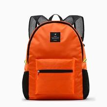 2017 Foldable Travel Bags Waterproof Women Men Unisex Leisure BagsRucksack Backpacks and Bag