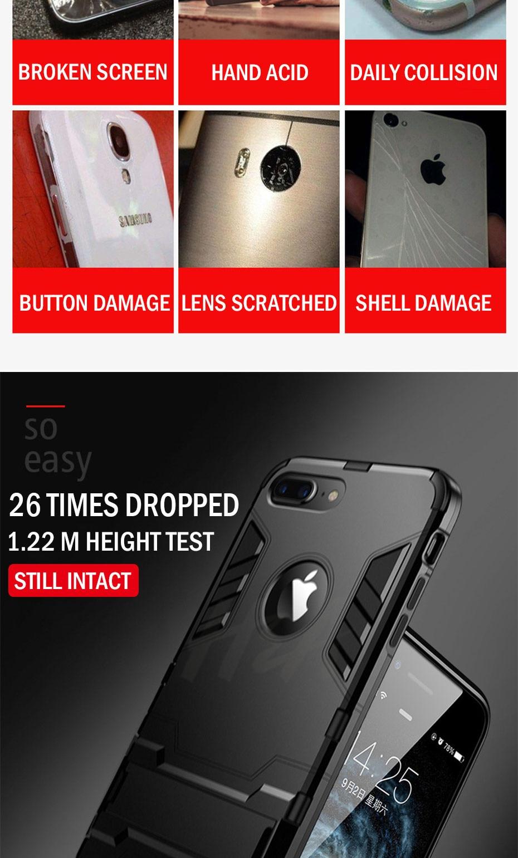 iPhone-7-----2_03