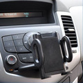 New Car CD Mount Phone Holder For iphone4 5S Samsung GalaxyS5 Note3 GPS