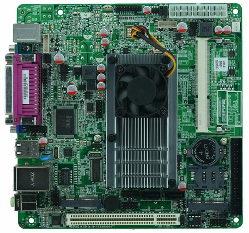 ITX-M58_A52 (1)