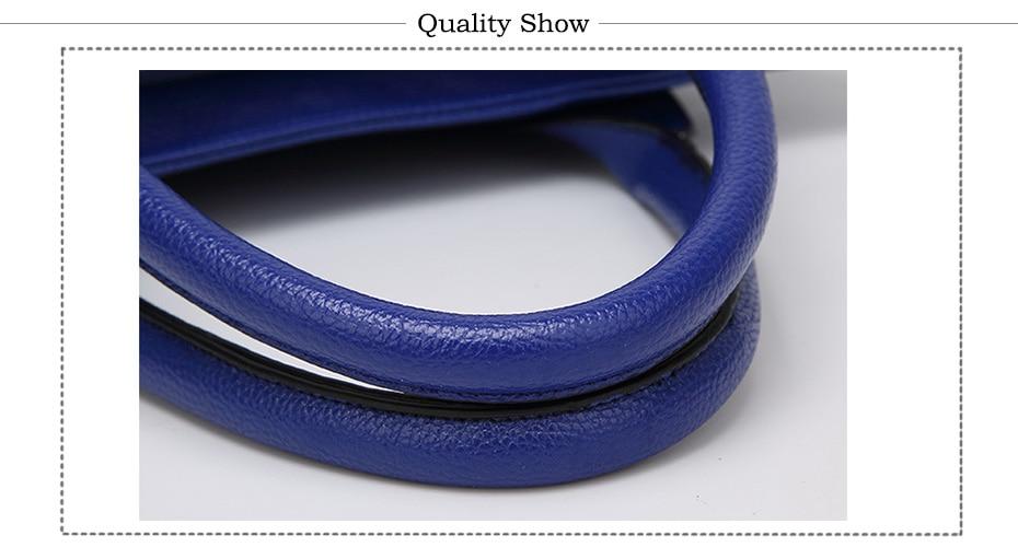 04 Quality Show 01
