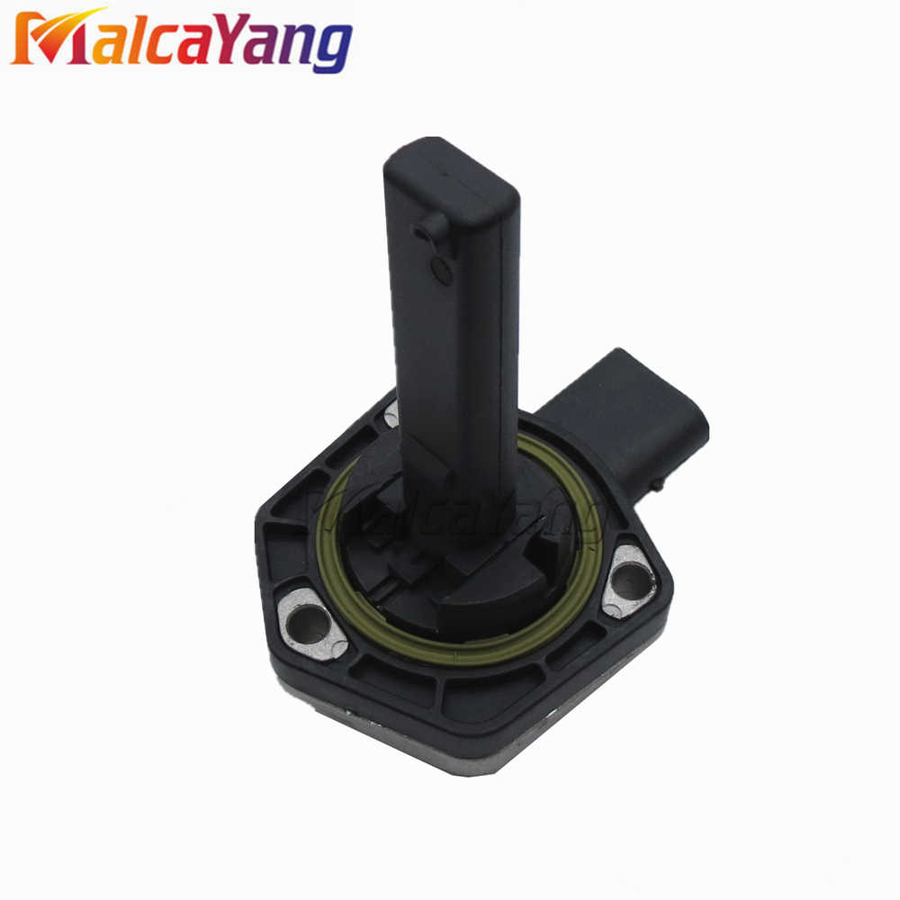 1pcs New 12617501786 Oil Level Sensor Fits BMW E46 E81 E85 E84 E87 E87N E90  E90N E91 E93