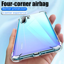 KINBOM Phone case for Huawei P20 Lite P30 Pro P10 Nova 3 3i airbag cover case for Huawei Mate 20 10 Pro Honor 8X 10 soft case magnet car holder case for honor 8x 10lite note10 huawei mate9 p10 clear soft tpu cover for huawei p20 pro lite nova 3 3i cases