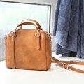 Crossbody Bags For Women Luxury Brand Sac Luxe Femme Marque Celebre Designer Handbags High Quality Famous Brands Shoulder Bags