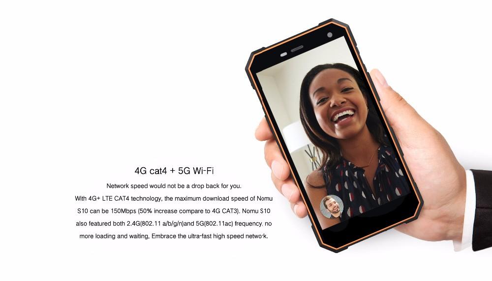 15-4G-cat4-+-5G-Wifi-