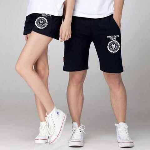 Versandkostenfrei frauen casual Strand shorts mit schnittmuster ...