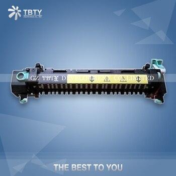 Printer Heating Unit Fuser Assy For Lexmark C934 C935 C935DN C940 C945 935 934 940 945 Fuser Assembly  On Sale