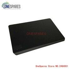 Laptop neue original schwarz für hp für envy für pavilion M6 M6-1000 Serie LCD top Zurück Hintere Deckel Schwarz 686895-001