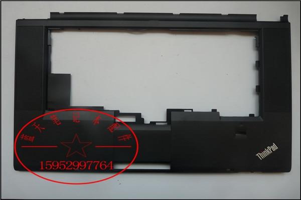 FOR LENOVO FOR thinkpad W530 T530 brand new black Palmrest C shell