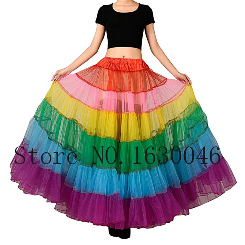 Online Buy Wholesale simple long skirts from China simple long ...
