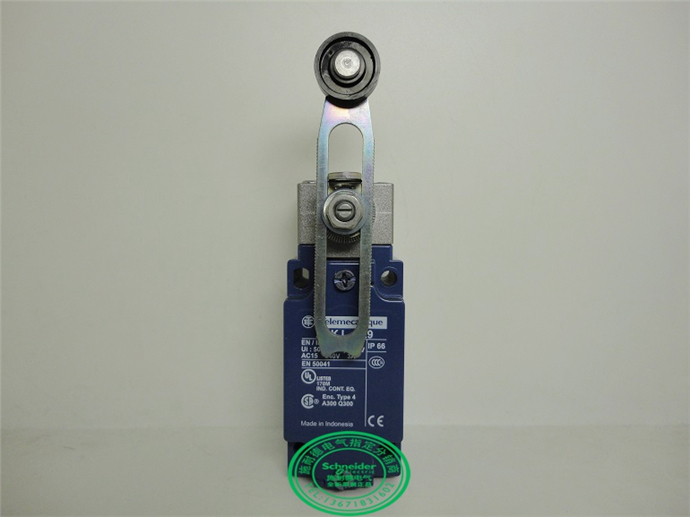 Limit Switch XCKJ...H29 ZCKJ1H29 ZCK-J1H29 ZCKY41 ZCK-Y41 dhl ems 5 lots 1pc new for sch neider zck j1h29 limit switch f2