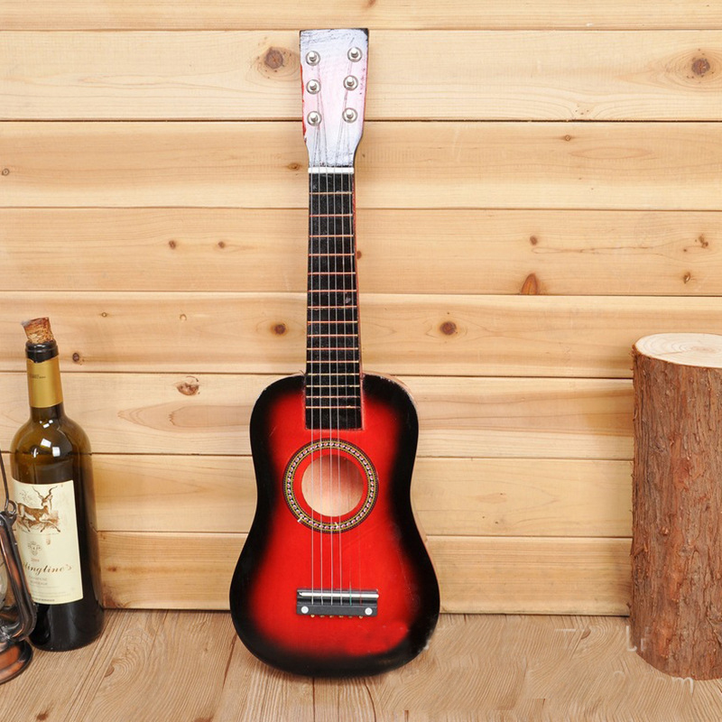 Yamala-New-23-Inch-Children-Guitar-Baby-Guitar-Birthday-Gift-Musical-Instruments-Toys-Instrument-Toy-Wood-Of-The-Guitar-2