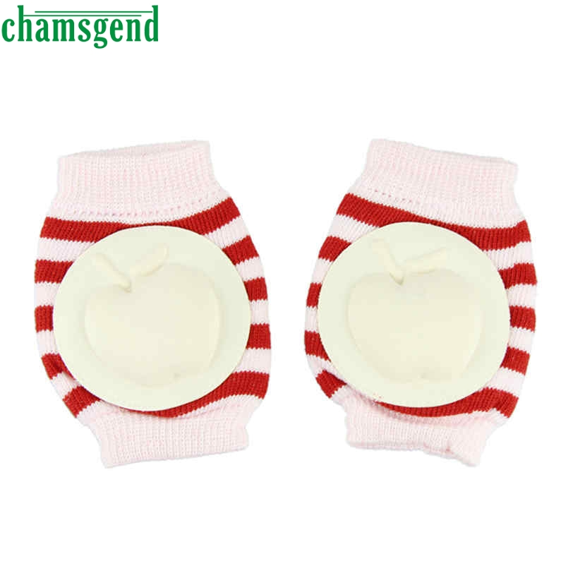 Gaiters-for-children-six-colors-Fashion-Kids-Girl-Baby-Baby-Safety-Crawling-Elbow-Cushion-Toddlers-Knee-Pads-Protector-Jan7-S25-2