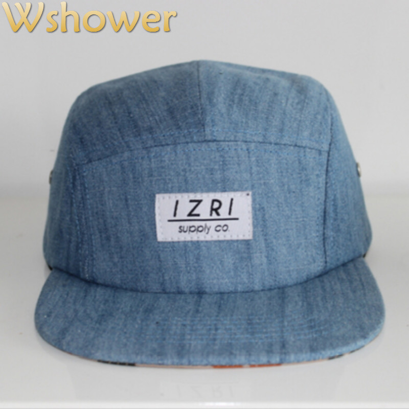 baseball hat trendy trend 2014 adult unisex brim font cap 2015