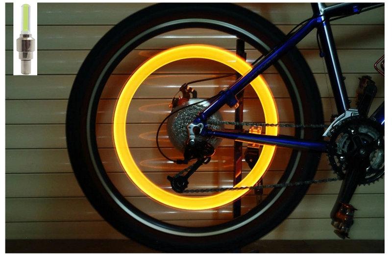 bicycle tyre valve caps light (23)