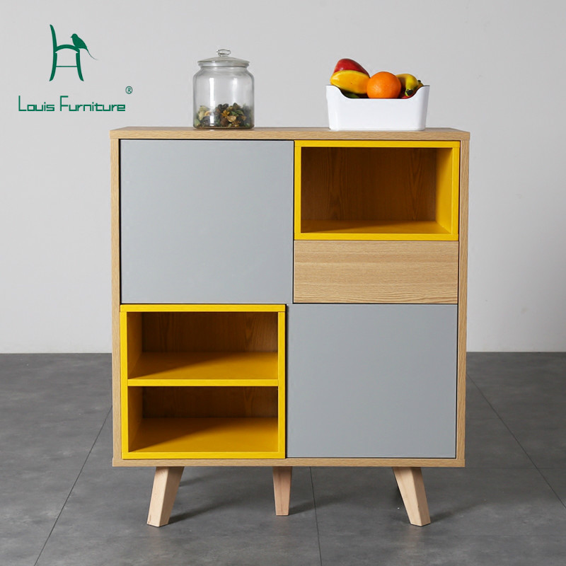 Living Room Cupboard Images: Louis Fashion Living Room Cabinets Cupboard Wine Modern
