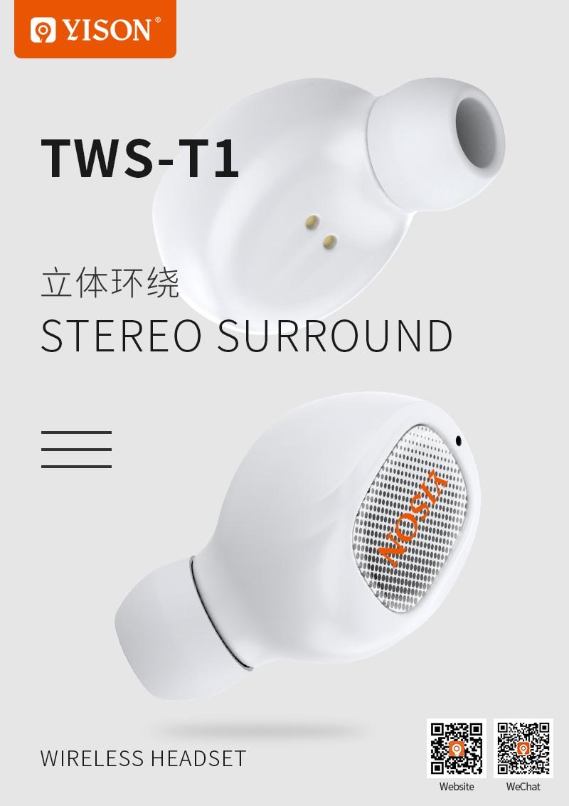 T1--1