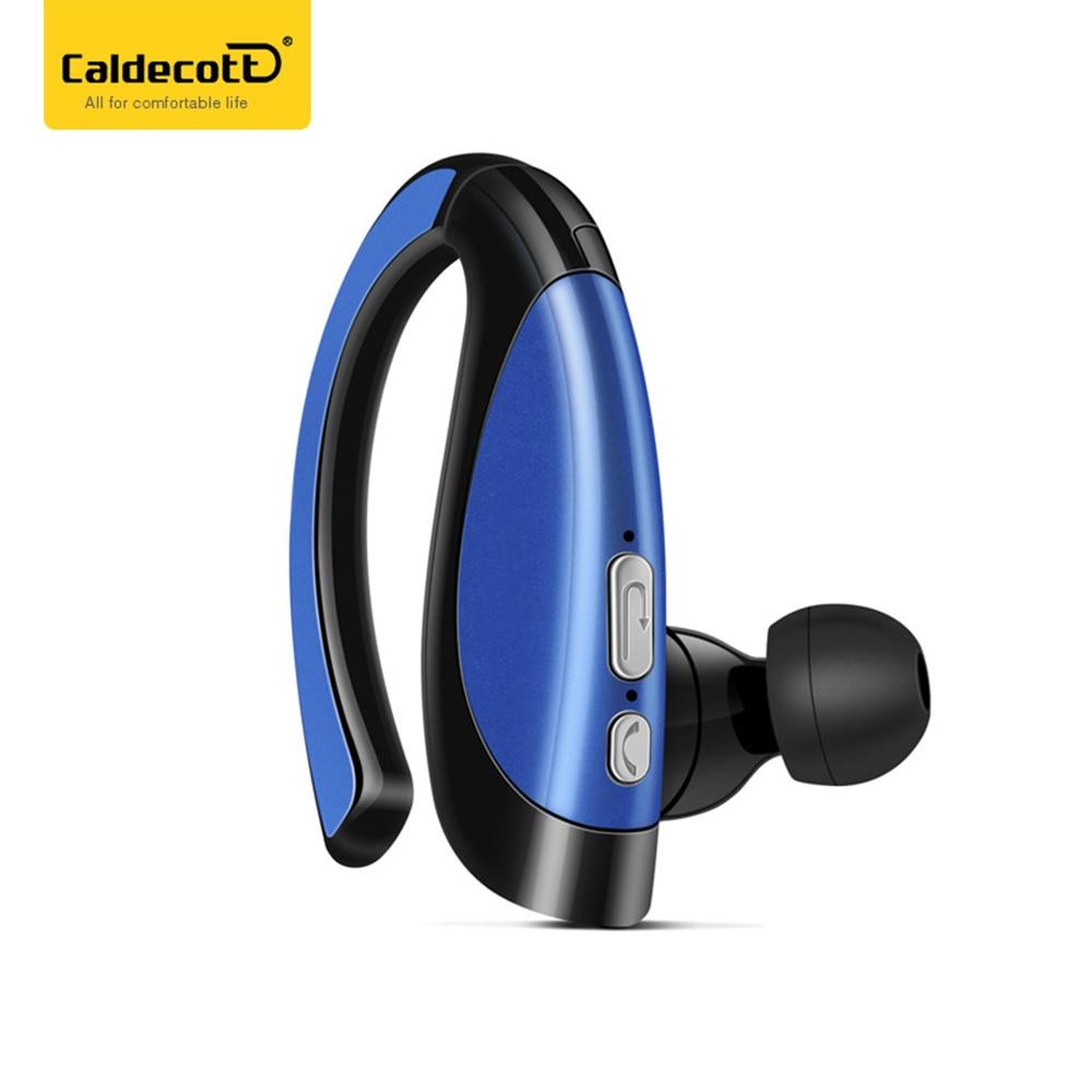 все цены на  T2 Stereo Bluetooth Wireless Headset Ear Hook Handfree Sport Bluetooth Earphone With Mic For iPhone Samsung Android All Phone  онлайн