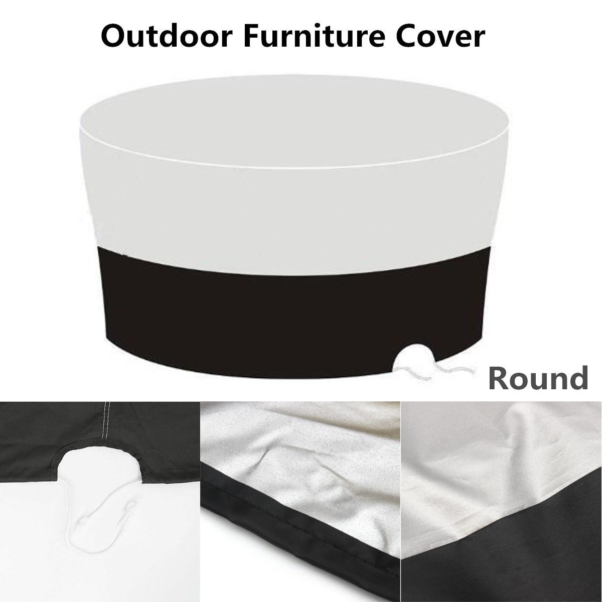 Promoción de Muebles De Jardín Cubierta - Compra Muebles De ...