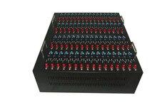 Дешевый Q2403 wavecom 64 портов usb gsm gprs модем