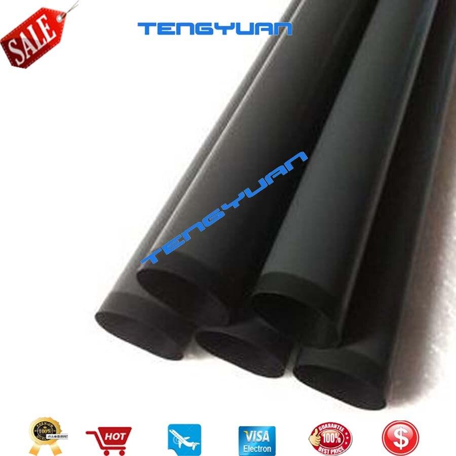 Совместимый Новый OEM для HP M435/M701/M706 кожух для RM2-0639-FM3 принтера