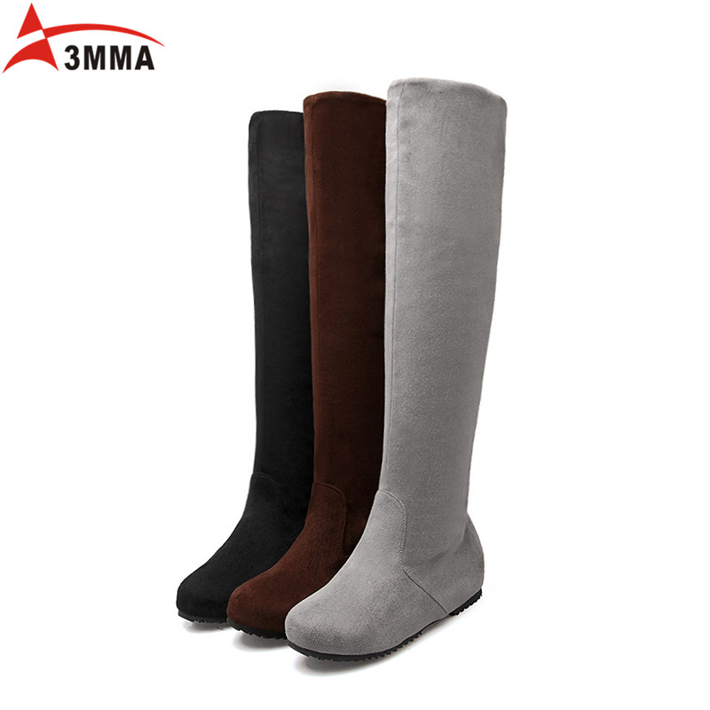 Compare Prices on Thigh High Boots Size 12- Online Shopping/Buy